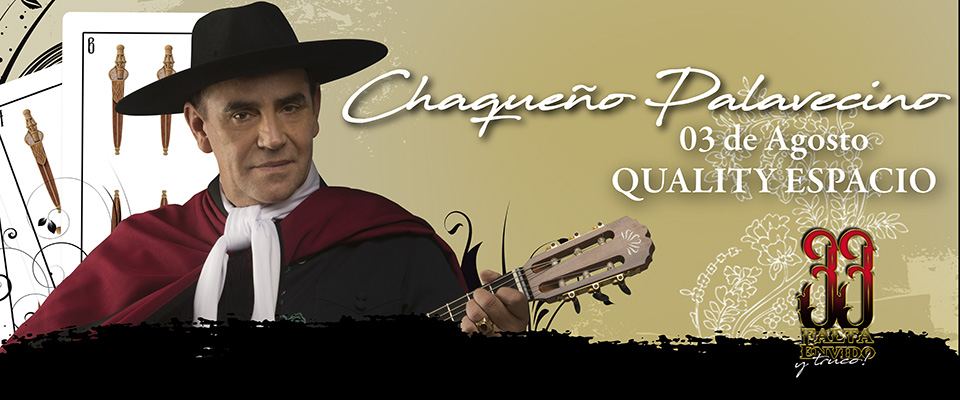 CHAQUENOMUDO33 son mejores_OUT